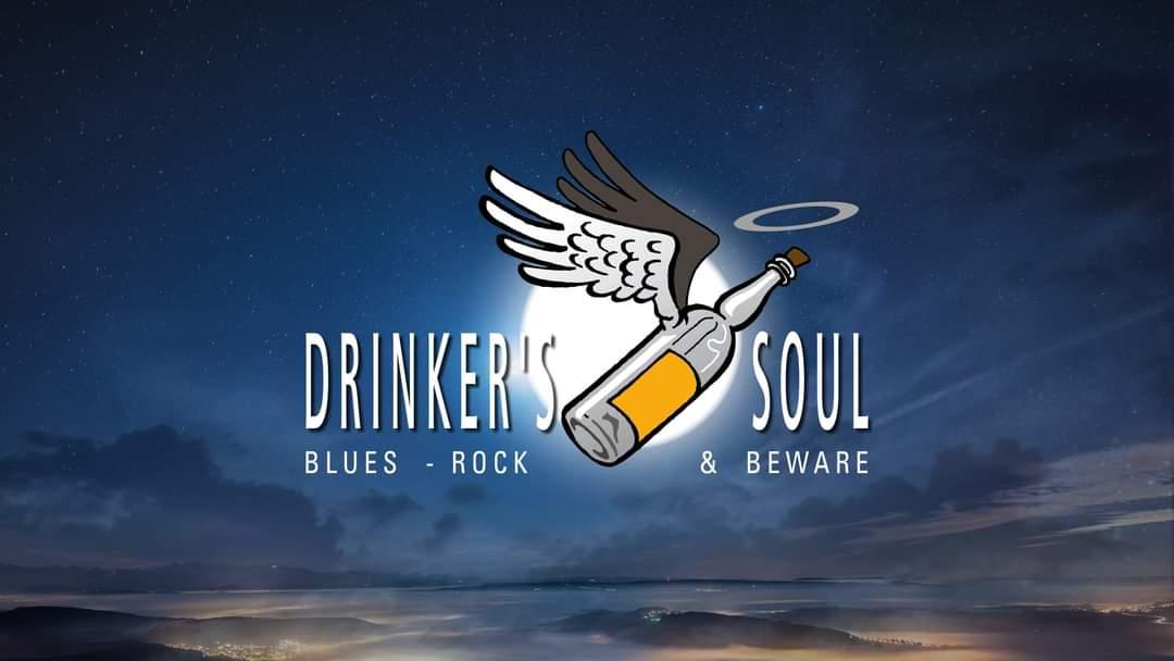 Drinker's Soul