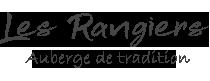 Restaurant des Rangiers